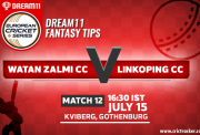 GothenburgT10-Match12-WaltanZalmiCC-vs-LinkopingCC