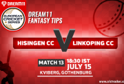 GothenburgT10-Match13-HisingenCC-vs-LinkopingCC