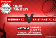 GothenburgT10-Match14-Kristianstadcc-vs-HisingenCC