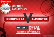 GothenburgT10-Match17-AlmhultCC-vs-JonkopingCA