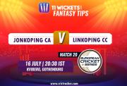 GothenburgT10-Match20-11Wickets-JonkopingCA-vs-LinkopingCC