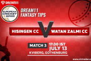 GothenburgT10-Match3-HisingenCC-vs-WaltenZalmiCC