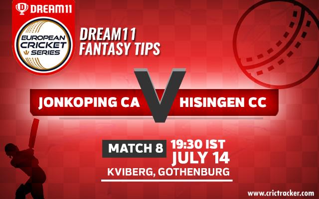 GothenburgT10-Match8-JonkopingCA-vs-HisingenCC