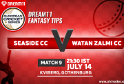 GothenburgT10-Match9-WaltanZalmiCC-vs-SeasideCC