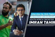 Imran-Tahir