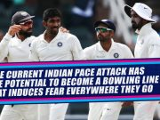 Indian-Bowling-Attack