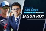 Jason-Roy-Interview