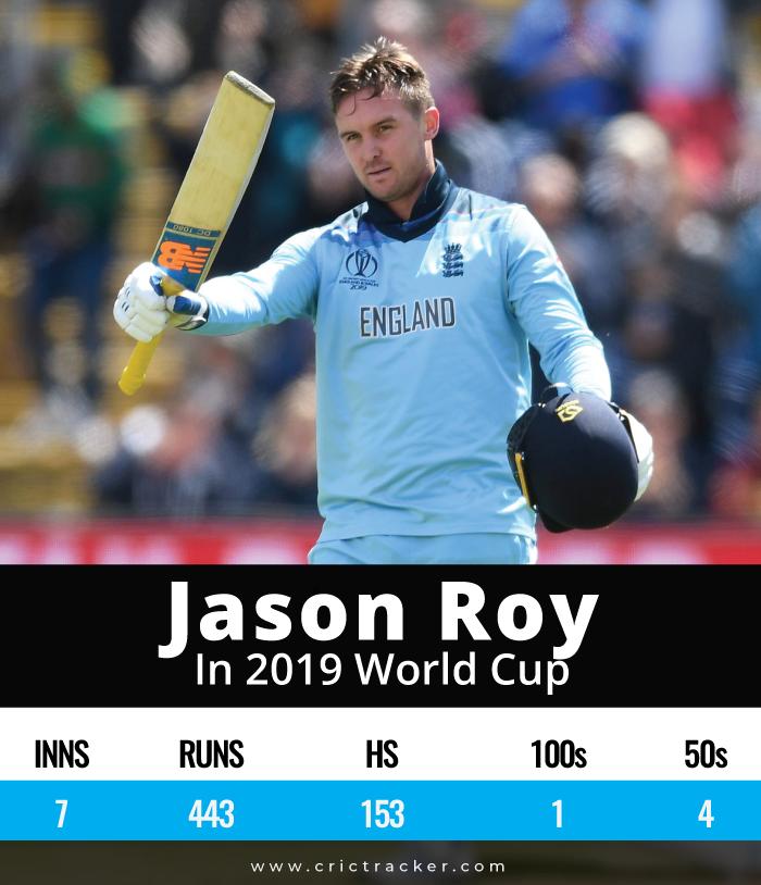 Jason-Roy-WC