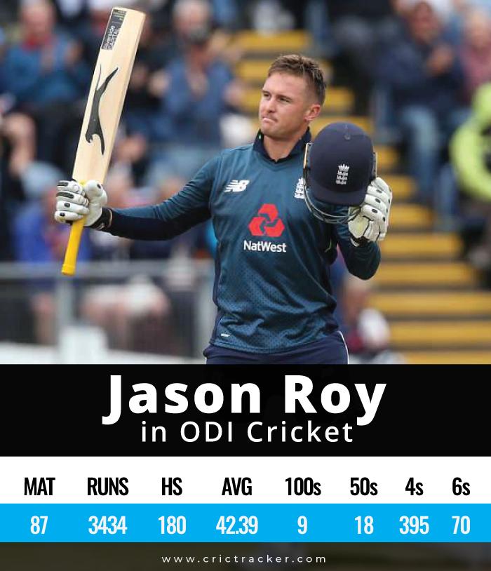 Jason-Roy-odi