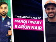 Karun-Nair-and-Manoj-Tiwary