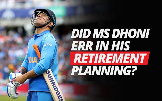 MS-Dhoni-Retirement