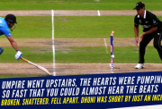 MS-Dhoni-World-Cup-2019-run-out