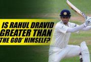Rahul-Dravid-FI