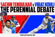 Sachin-Tendulkar-vs-Virat-Kohli-Comparison