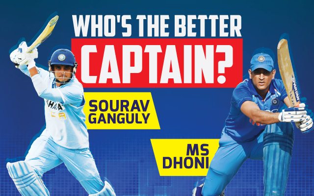 Sourav-Ganguly-vs-MS-Dhoni-Who-is-the-best-captian