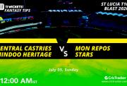 St-Lucia-T10-Blast,-2020-–-Super-Four,-Match-4-4thMatch