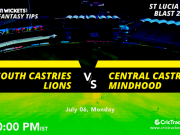 St.-Lucia-T10-1st-SemiFInal-Central-Castries-vs-South-Castries-Mindhood