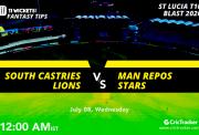 St.-Lucia-T10-Final-South-Catsries-Lions-vs-Man-Repos-Stars