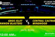 St.LuciaT10-SuperFour-Match6