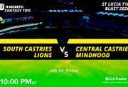 StLuciaT10-SuperFour-Match-1-South-CastriesvsCentral-Castries-Mindhood