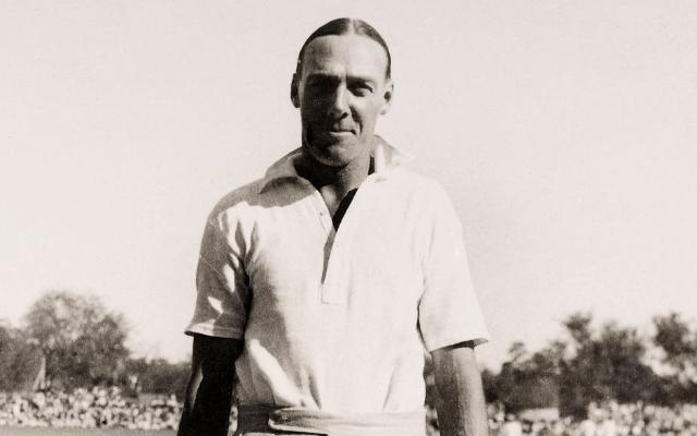 Stan Nichols