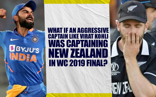 Virat-Kohli-New-Zealand