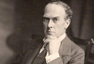 Alfred Lyttelton
