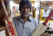 Ashraf Bhai