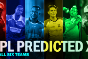CPL-Captains-and-Predicted-Playing-XIs-for-all-six-teams