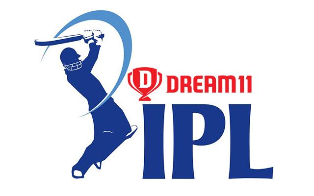 Dream11 IPL