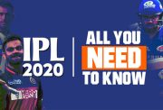 IPL 2020 All you need to know (2)