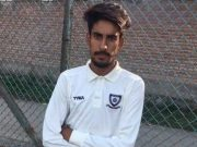 Mujtaba Yousuf