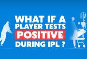 What-if-Player-tests-positive--FI-640x600