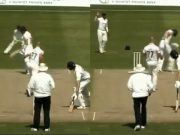 Five-run penalty for Leicestershire