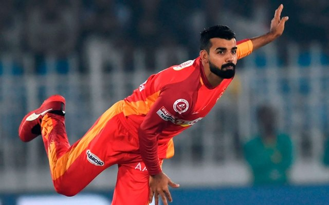 Islamabad United vs Multan Sultans, PSL 2021: Match 3, Prediction- Who will win today's match? - CricTracker
