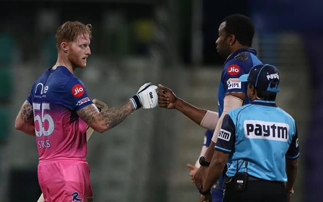 IPL 2020: MI win toss, elect to bat vs RR