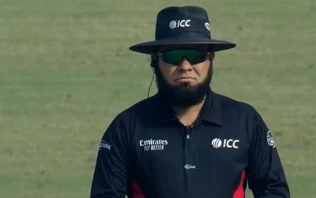 Bismillah Jan Shinwari