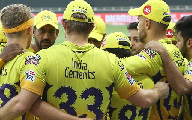 IPL 2021: 3 players you can opt as multipliers for your ...