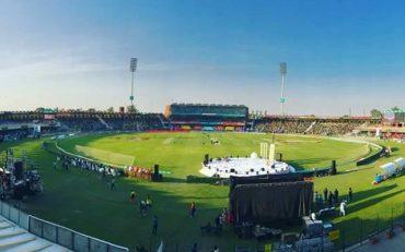 Gaddafi-Stadium-Pakistan