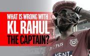 KL-Rahul