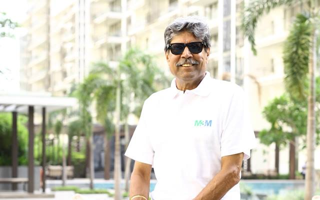 Kapil Dev suffers heart attack, undergoes emergency surgery at Delhi hospital