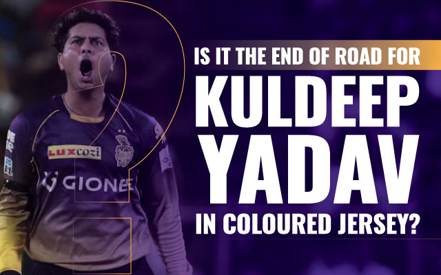 Kuldeep-Yadav
