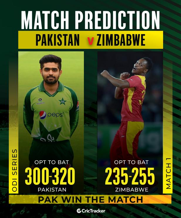 pakistan vs zimbabwe - photo #43