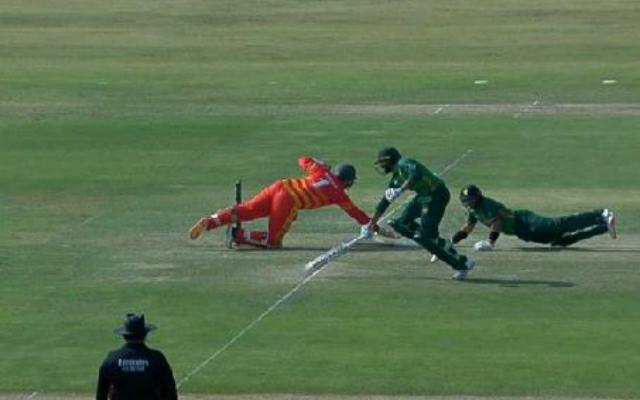 zimbabwe vs pakistan - photo #1