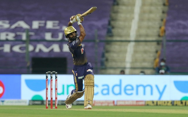 IPL 2020: Injured Ali Khan ruled out of the tournament