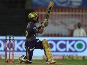 Rahul Tripathi