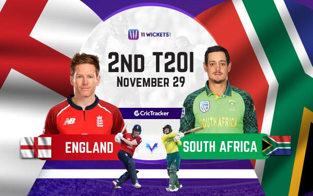 Dawid Malan's heroics help England win series against South Africa
