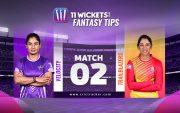 Women-T20---Match-2---11wickets-FI-640x400