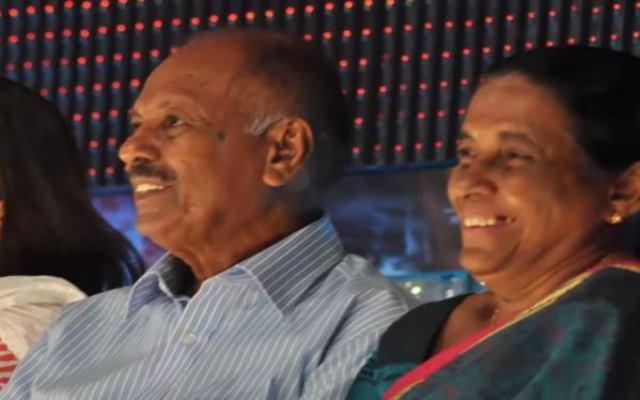 Dunston Jayasuriya