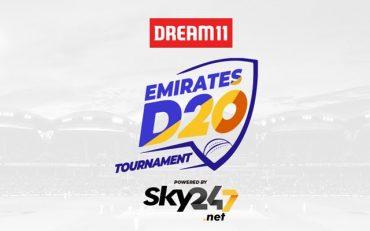 Emirates D20